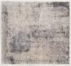 AJ04, 2016 mixed media /Japanese paper 92x98 cm